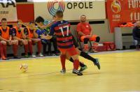 FK Odra Opole 2:6 GKS Futsal Tychy  - 8220_foto_24opole_027.jpg