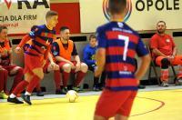 FK Odra Opole 2:6 GKS Futsal Tychy  - 8220_foto_24opole_034.jpg