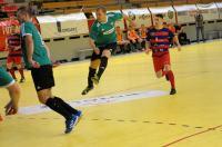 FK Odra Opole 2:6 GKS Futsal Tychy  - 8220_foto_24opole_040.jpg