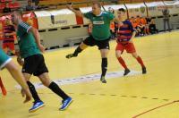 FK Odra Opole 2:6 GKS Futsal Tychy  - 8220_foto_24opole_041.jpg