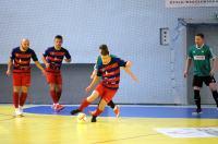 FK Odra Opole 2:6 GKS Futsal Tychy  - 8220_foto_24opole_053.jpg