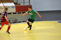 FK Odra Opole 2:6 GKS Futsal Tychy  - 8220_foto_24opole_056.jpg