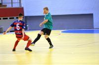 FK Odra Opole 2:6 GKS Futsal Tychy  - 8220_foto_24opole_065.jpg