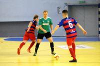 FK Odra Opole 2:6 GKS Futsal Tychy  - 8220_foto_24opole_069.jpg
