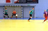FK Odra Opole 2:6 GKS Futsal Tychy  - 8220_foto_24opole_085.jpg