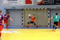 FK Odra Opole 2:6 GKS Futsal Tychy  - 8220_foto_24opole_089.jpg