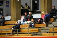 FK Odra Opole 2:6 GKS Futsal Tychy  - 8220_foto_24opole_095.jpg