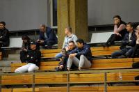 FK Odra Opole 2:6 GKS Futsal Tychy  - 8220_foto_24opole_096.jpg