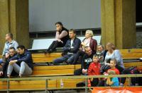 FK Odra Opole 2:6 GKS Futsal Tychy  - 8220_foto_24opole_097.jpg