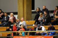 FK Odra Opole 2:6 GKS Futsal Tychy  - 8220_foto_24opole_098.jpg