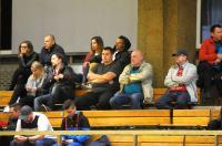 FK Odra Opole 2:6 GKS Futsal Tychy  - 8220_foto_24opole_101.jpg