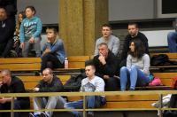 FK Odra Opole 2:6 GKS Futsal Tychy  - 8220_foto_24opole_107.jpg