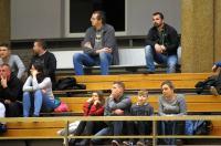 FK Odra Opole 2:6 GKS Futsal Tychy  - 8220_foto_24opole_110.jpg