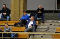 FK Odra Opole 2:6 GKS Futsal Tychy  - 8220_foto_24opole_112.jpg
