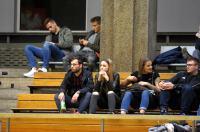 FK Odra Opole 2:6 GKS Futsal Tychy  - 8220_foto_24opole_114.jpg