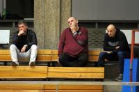 FK Odra Opole 2:6 GKS Futsal Tychy  - 8220_foto_24opole_121.jpg