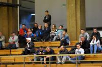 FK Odra Opole 2:6 GKS Futsal Tychy  - 8220_foto_24opole_125.jpg