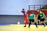 FK Odra Opole 2:6 GKS Futsal Tychy  - 8220_foto_24opole_129.jpg
