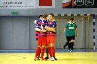 FK Odra Opole 2:6 GKS Futsal Tychy  - 8220_foto_24opole_134.jpg