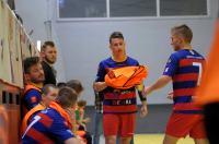 FK Odra Opole 2:6 GKS Futsal Tychy  - 8220_foto_24opole_146.jpg