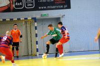 FK Odra Opole 2:6 GKS Futsal Tychy  - 8220_foto_24opole_150.jpg