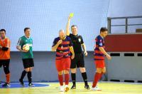 FK Odra Opole 2:6 GKS Futsal Tychy  - 8220_foto_24opole_156.jpg