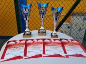 III Turniej z okazji Święta Niepodległości o Puchar Dyrektora MOSIRu - 8222_foto_24opole_002.jpg