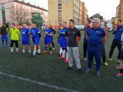 III Turniej z okazji Święta Niepodległości o Puchar Dyrektora MOSIRu - 8222_foto_24opole_003.jpg