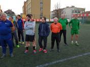 III Turniej z okazji Święta Niepodległości o Puchar Dyrektora MOSIRu - 8222_foto_24opole_004.jpg