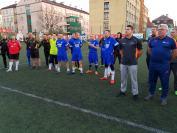 III Turniej z okazji Święta Niepodległości o Puchar Dyrektora MOSIRu - 8222_foto_24opole_006.jpg