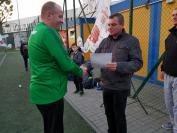 III Turniej z okazji Święta Niepodległości o Puchar Dyrektora MOSIRu - 8222_foto_24opole_008.jpg