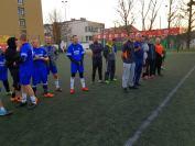 III Turniej z okazji Święta Niepodległości o Puchar Dyrektora MOSIRu - 8222_foto_24opole_011.jpg