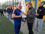 III Turniej z okazji Święta Niepodległości o Puchar Dyrektora MOSIRu - 8222_foto_24opole_013.jpg