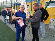 III Turniej z okazji Święta Niepodległości o Puchar Dyrektora MOSIRu - 8222_foto_24opole_016.jpg