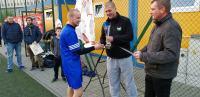 III Turniej z okazji Święta Niepodległości o Puchar Dyrektora MOSIRu - 8222_foto_24opole_026.jpg