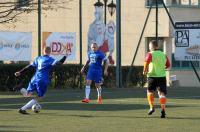 III Turniej z okazji Święta Niepodległości o Puchar Dyrektora MOSIRu - 8222_foto_24opole_048.jpg