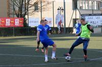 III Turniej z okazji Święta Niepodległości o Puchar Dyrektora MOSIRu - 8222_foto_24opole_053.jpg