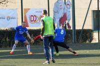 III Turniej z okazji Święta Niepodległości o Puchar Dyrektora MOSIRu - 8222_foto_24opole_057.jpg