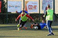 III Turniej z okazji Święta Niepodległości o Puchar Dyrektora MOSIRu - 8222_foto_24opole_062.jpg