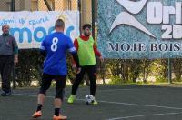 III Turniej z okazji Święta Niepodległości o Puchar Dyrektora MOSIRu - 8222_foto_24opole_065.jpg