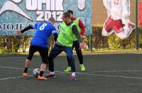 III Turniej z okazji Święta Niepodległości o Puchar Dyrektora MOSIRu - 8222_foto_24opole_067.jpg