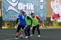 III Turniej z okazji Święta Niepodległości o Puchar Dyrektora MOSIRu - 8222_foto_24opole_069.jpg