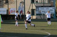 III Turniej z okazji Święta Niepodległości o Puchar Dyrektora MOSIRu - 8222_foto_24opole_070.jpg
