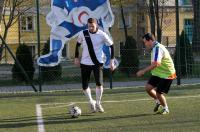 III Turniej z okazji Święta Niepodległości o Puchar Dyrektora MOSIRu - 8222_foto_24opole_076.jpg