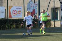 III Turniej z okazji Święta Niepodległości o Puchar Dyrektora MOSIRu - 8222_foto_24opole_082.jpg