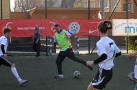 III Turniej z okazji Święta Niepodległości o Puchar Dyrektora MOSIRu - 8222_foto_24opole_088.jpg