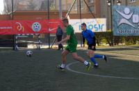 III Turniej z okazji Święta Niepodległości o Puchar Dyrektora MOSIRu - 8222_foto_24opole_094.jpg