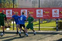 III Turniej z okazji Święta Niepodległości o Puchar Dyrektora MOSIRu - 8222_foto_24opole_097.jpg