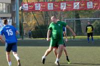 III Turniej z okazji Święta Niepodległości o Puchar Dyrektora MOSIRu - 8222_foto_24opole_099.jpg