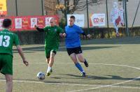 III Turniej z okazji Święta Niepodległości o Puchar Dyrektora MOSIRu - 8222_foto_24opole_101.jpg